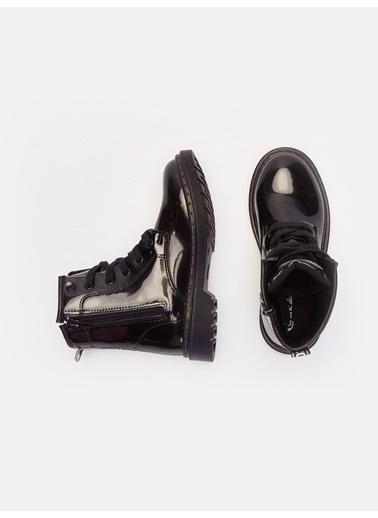 LC Waikiki Çizme Siyah